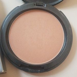 COVER FX Makeup - Cover FX - Bronzer